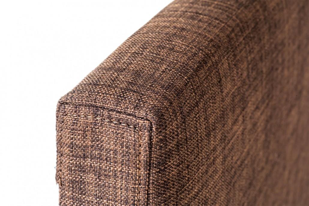 zirbenholz bett die holzartikel manufaktur. Black Bedroom Furniture Sets. Home Design Ideas