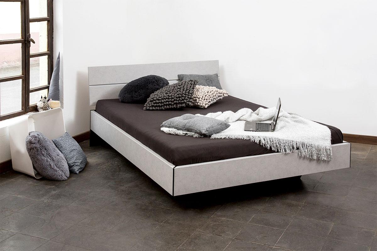 jugendbett die holzartikel manufaktur. Black Bedroom Furniture Sets. Home Design Ideas
