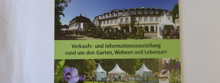 das gartenfest hanau wilhelmsbad die holzartikel manufaktur. Black Bedroom Furniture Sets. Home Design Ideas